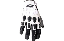 O'Neal Butch Carbon Glove white